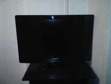 телевизор samsung ue32j4100 в Кыргызстан: Телевизор,тв, Самсунг, телевизор Самсунг,Плоский экран,♨ПРОДАЮ♨Большой