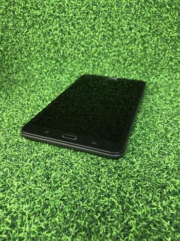 Samsung Tab A-6 планшет с 4G.в комлекте в Бишкек