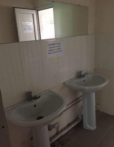 детские-комнаты в Кыргызстан: Сдаю комнаты. В селе Маевка Сельская 31.Комнаты размером 3 на 5. Есть