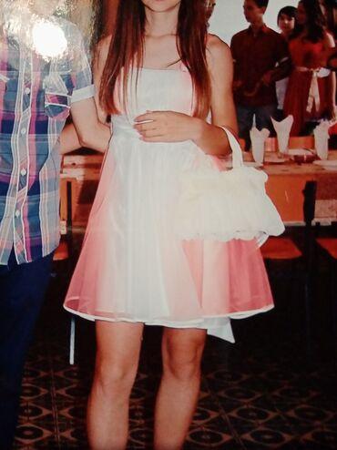 Svasta haljina - Srbija: Prodajem 2 haljine  Označena cena je po haljini