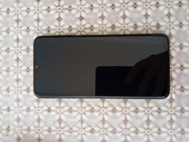 İşlənmiş Samsung A20 32 GB qara