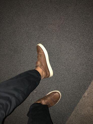 Продаются стильные кеды    #Обувь#классическая обувь#
