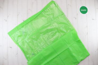 Спорт и отдых - Украина: Надувний матрац    Колір зелений Довжина 180 см Ширина 65 см  Стан дуж