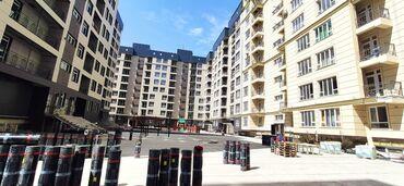 парафин для свечей купить бишкек в Кыргызстан: Продается квартира:Элитка, Кок-Жар, 2 комнаты, 58 кв. м