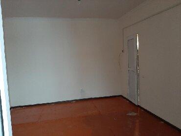 квартира сдаётся in Кыргызстан | ПОСУТОЧНАЯ АРЕНДА КВАРТИР: 15 кв. м
