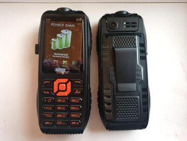audi a2 1 4 tdi - Azərbaycan: Hope S35 Qiymət - 59 AZN Power Bank 10.000 mAh 3 sim kartlı Kamera 2