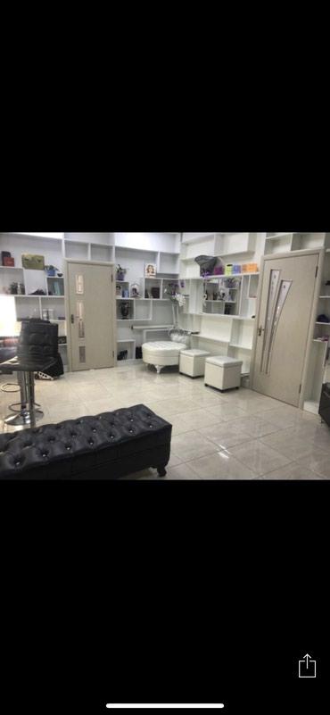 Сдаю кабинет в студии красоты. в Бишкек