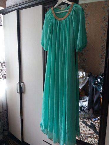 Продаю платье в хорошем состоянии в Бишкек