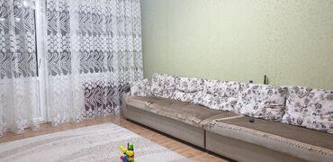 квартиры в рассрочку в токмаке in Кыргызстан | XIAOMI: 105 серия, 3 комнаты, 62 кв. м