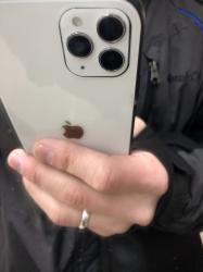 стилусы grand x в Кыргызстан: Накладка на камеру Iphone X,XR,XS и XS Max они имитируют дизайнер трой