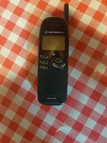 Motorola e380 - Azerbejdžan: Motorola