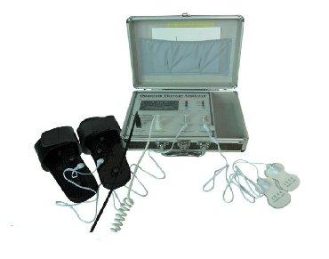 masaj-masasi - Azərbaycan: Biyorezonas aparatı satılır ikili funksiya .1) 42 Analizi verir 2)