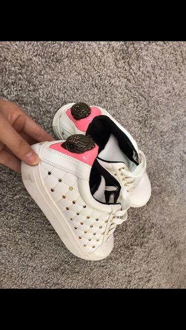 размера л в Кыргызстан: 1.Обувь KURT GEIGER LONDON оригинал . Размер :36.5-37 За более подро