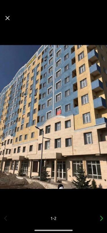 квартиры в аламедин 1 снять in Кыргызстан | ПОСУТОЧНАЯ АРЕНДА КВАРТИР: Элитка, 1 комната, 39 кв. м Лифт