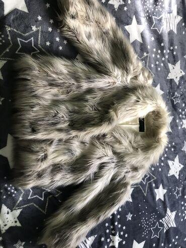 Zenski stofani vuneni mantic tsmno braon - Srbija: Ženski kaputi