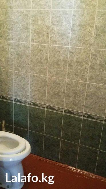 prinimaem zakazy po poshivu odezhdy в Кыргызстан: Сдается квартира: 3 комнаты, 61 кв. м, Бишкек