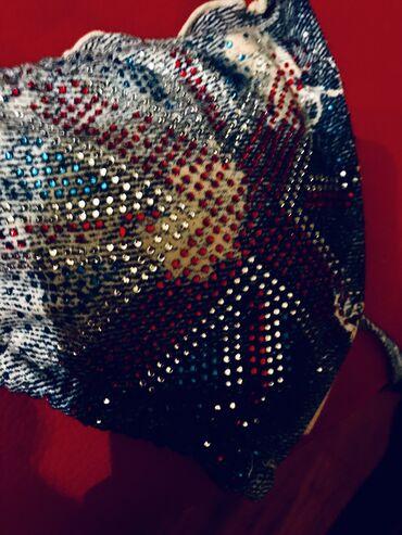 sarı-çimərlik-geyimləri - Azərbaycan: Bikinini Londondan almisham kecen yay,1 defe de