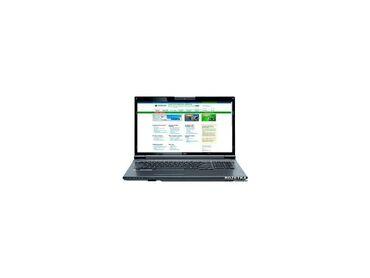 Turski li - Srbija: Intel Core i3-3230M (2.6 GHz turbo 3.2 GHz 3MB) 2 Cores - 4