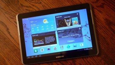 planset samsung tab - Azərbaycan: Samsung Tab 2 planset satilirSamsung Tab 2 planset satilirEkran