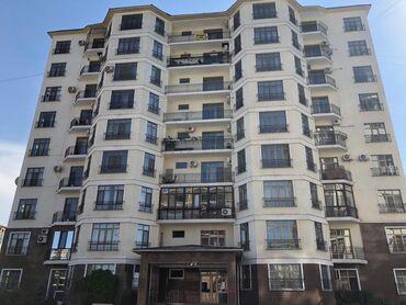 Продается квартира: Элитка, Южные микрорайоны, 4 комнаты, 183 кв. м