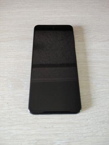 микрокредит без справки о доходах бишкек in Кыргызстан | XIAOMI: Xiaomi Redmi Note 9 Pro | 128 ГБ | Голубой | Отпечаток пальца, Две SIM карты, С документами