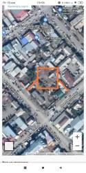 alfa romeo 4c 17 tct в Кыргызстан: Продам Дом 17000 кв. м, 6 комнат