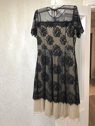 veshhi norm в Кыргызстан: Вечернее платье. Турция. Norm