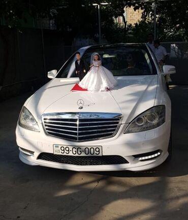 barbie kuklalari - Azərbaycan: Gelin mashini ucun Gelin Bey kuklalari.Kirayeye verillir.Bashqa gozell