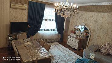 gimbal satilir - Azərbaycan: Mənzil satılır: 3 otaqlı, 120 kv. m