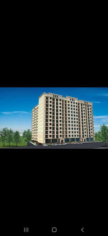 Продается квартира: 3 комнаты, 97 кв. м
