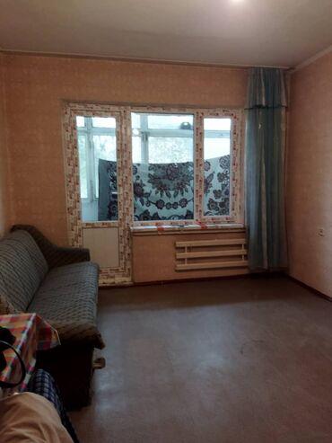 квартира подселением in Кыргызстан | ОТДЕЛОЧНЫЕ РАБОТЫ: Сдаётся зал на подселение из 3х комнатной квартиры, девушкам11000