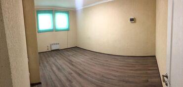 mashina kg грузовые в Кыргызстан: Элитка, 2 комнаты, 70 кв. м Теплый пол, Бронированные двери