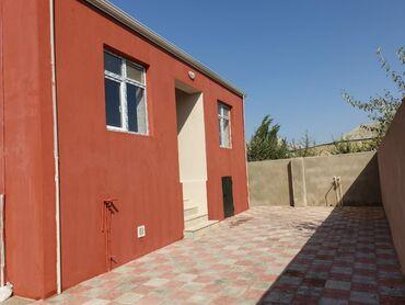 Evlər - Xırdalan: Satılır Ev 90 kv. m, 3 otaqlı