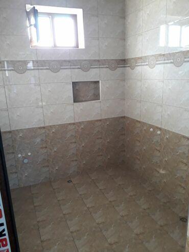 """""""Дом кафеля"""" Магазин плиток для ванной и кухни"""