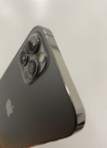 айфон 6 128 гб цена бу in Кыргызстан   APPLE IPHONE: IPhone 12 Pro   128 ГБ   Коралловый Б/У   Гарантия, Отпечаток пальца, Face ID
