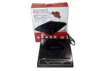Kuhinjski aparati | Arandjelovac: Indukciona Ploča Royalty LineSamo 3.590 dinaraPorucite odmah u Inbox