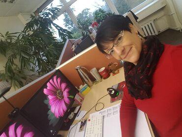 Sudopera | Srbija: Zdravo, izvinite zbog takvog pisanja za vas,Javite mi ako planirate