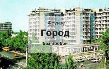 Советский . Срочно б/п продаю разборный гараж 3×5'5 = 17 кв.м за