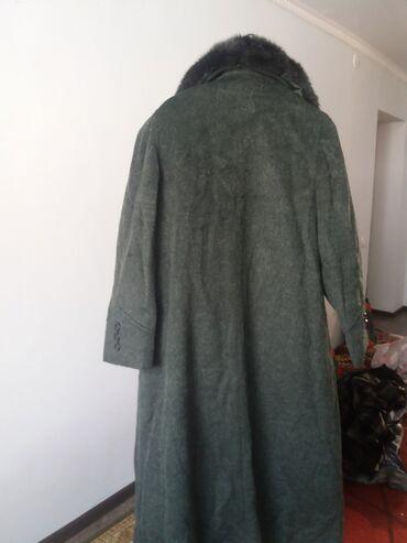Продаю пальто новый 2хл