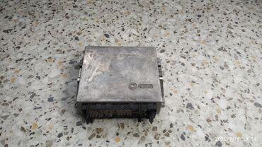 Компьютер на кабан 140 кузов оригинал цена 5000 сом привозной