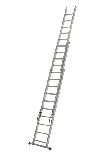 Куплю лестницу (стремянки) ДЕЩЕВО!!! Срочно!!!!Лестница