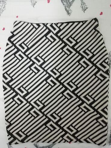 Pencil suknja afroditemodecollection - Srbija: C&A pencil suknja, S veličina ali ima puno elastina može i za