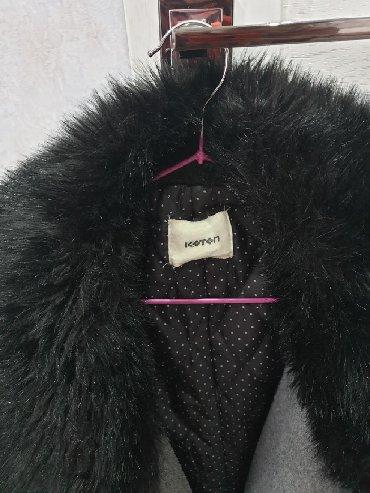 Dzhinsy koton - Кыргызстан: Пальто бренд Koton