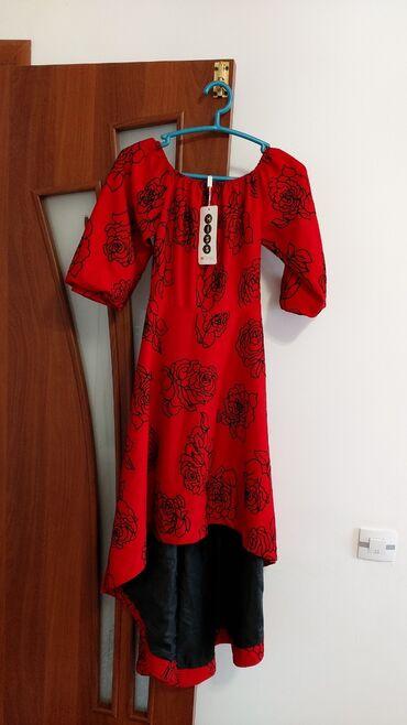 Платье турецкое,новое s(36)