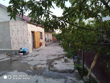 Эки этаж уй - Кыргызстан: Сатам Үй 200 кв. м, 7 бөлмө