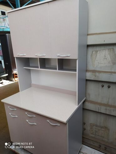 Кухонный буфет 1 метр 6500 доставка