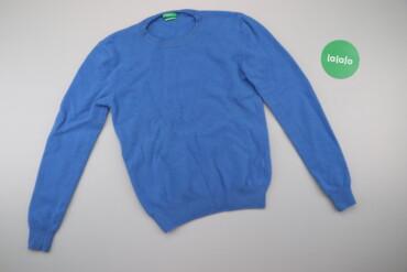 Жіночий джемпер United Colors of Benetton   Довжина: 50 см Ширина плеч