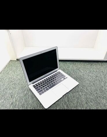 MacBook Air-модель-A1466-процессор-core i5/1.6GHz-оперативная