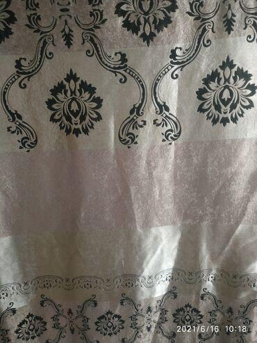 Продаю шторы.качество отличное.состояние хорошее.ткать плотная.4