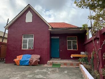 hezi aslanov heyet evi - Azərbaycan: Satış Ev 120 kv. m, 4 otaqlı